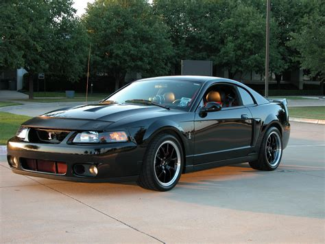 2004 ford mustang cobra specs picture of 2004 ford mustang svt cobra 2 dr supercharged