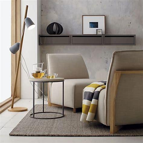 wall mounted bedroom storage slice grey wall mounted storage shelf in bedroom furniture