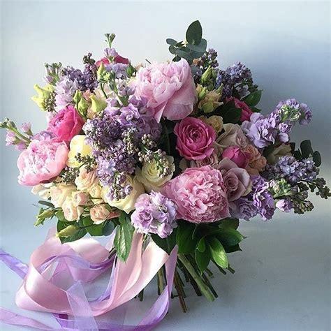 25 best ideas about bouquet of flowers on pinterest burgundy wedding flowers anemone wedding