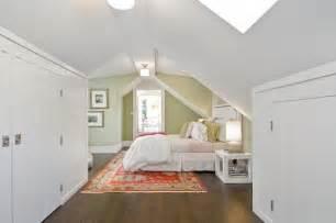 attic bedroom design ideas 16 smart attic bedroom design ideas style motivation