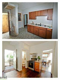 minnehaha house renovation addict rachael edwards nicole curtis rehab addict paint colors 2015 personal blog