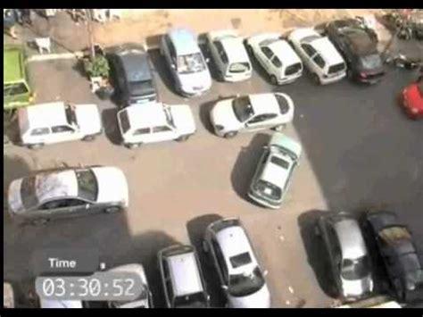 agoria feat villeneuve stereolove feat villeneuve los peores accidentes de manejando un auto