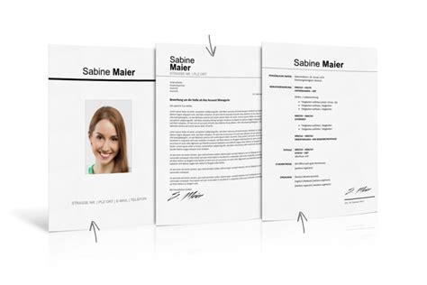 Initiativbewerbung Anschreiben Facharbeiter Bewerbung Schreiben Lassen Professionelles Bewerbungsschreiben