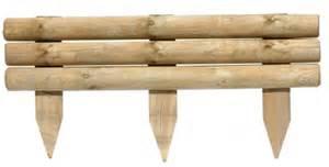 les bordures les bordures pr 233 assembl 233 es comptoir des bois