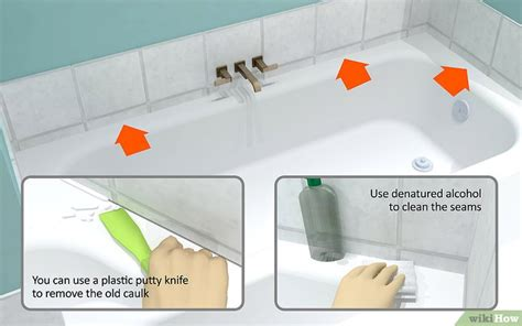 arredo bagno genova via gramsci profili sigillanti per vasche da bagno disegno domestico