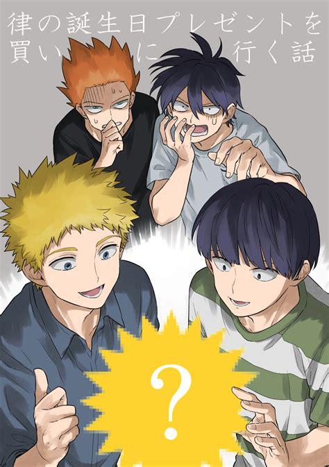 anime id mob psycho mob psycho 100 image 2124873 zerochan anime image board