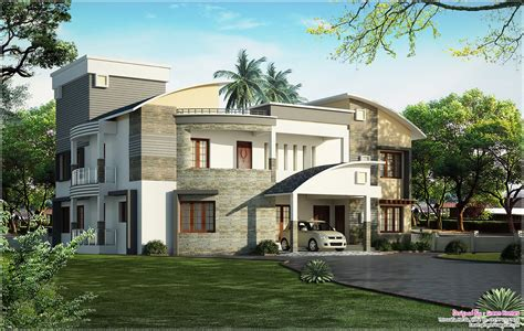 house model plans simple house plans kerala model kerala house model at 4400 sq simple house images in