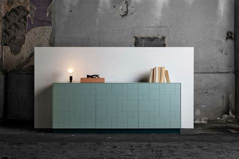 besta mint how to customise your ikea kitchen