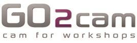 Design Works 3d Home Kit by Product Details Solidworks