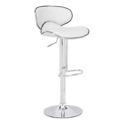 fly bar stool fly bar stool white by zuo modern