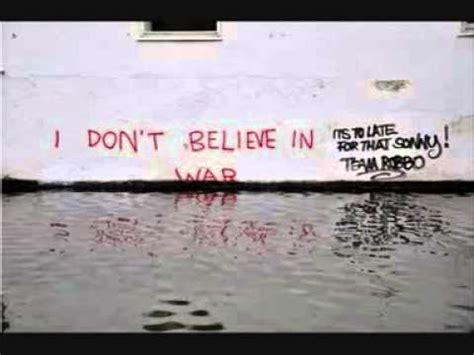graffiti king robbo  banksy youtube