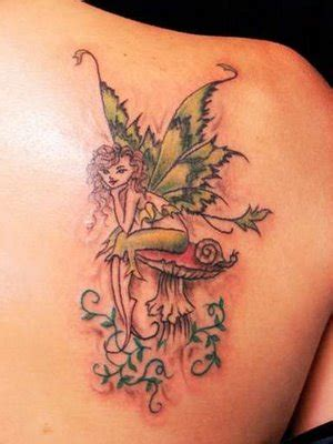 when did tattoos become popular popular tattoos designsliteratura por un tubo