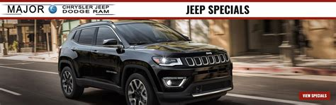World Jeep Chrysler Dodge Ram by New Used Car Dealer Major Chrysler Jeep Dodge Ram