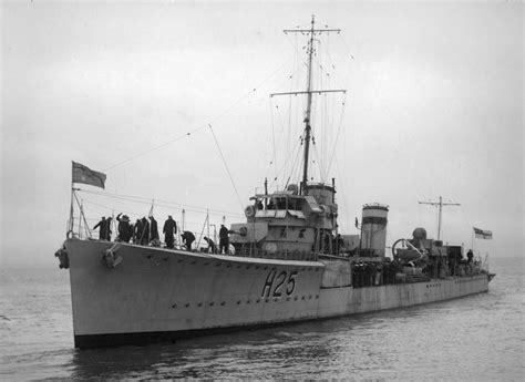 boat names tasmania hmas tasmania wikipedia
