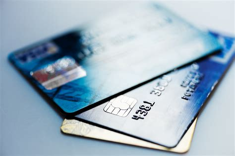 with credit cards should i get a personal loan to pay my credit card debt