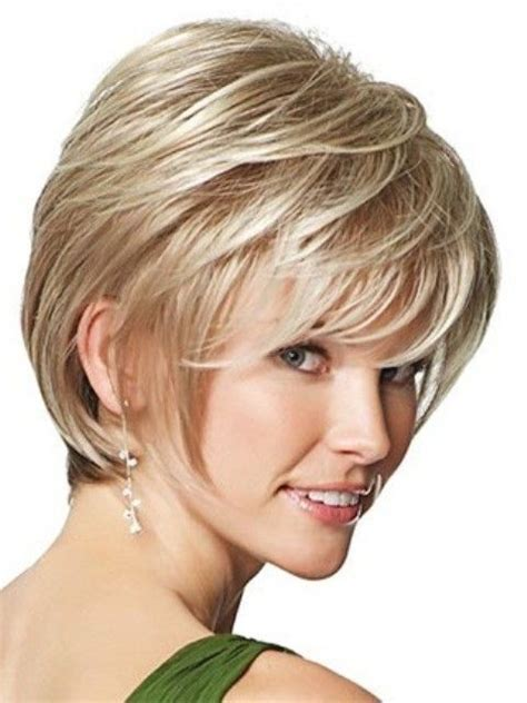 what is a good haircut gor a 64 year old 149 best images about hairstyles for older women on pinterest