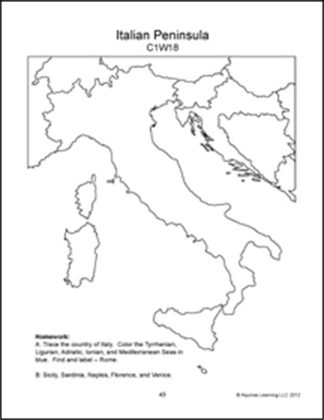 coloring page map of middle east free coloring pages of middle of the world