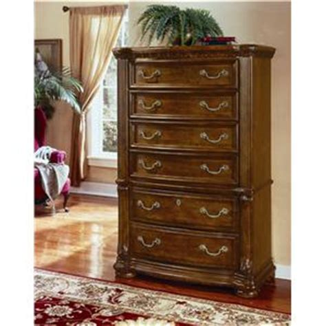 cordoba bedroom set cordoba 1635 by flexsteel wynwood collection sheely s