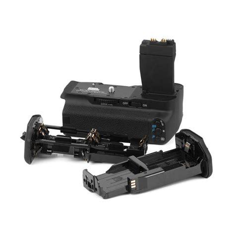 resetting canon t2i pixel vertax e8 battery grip pack per canon 700d 650d 600d