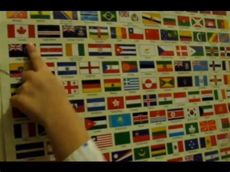 Flags Of The World On Youtube | flags of the world youtube