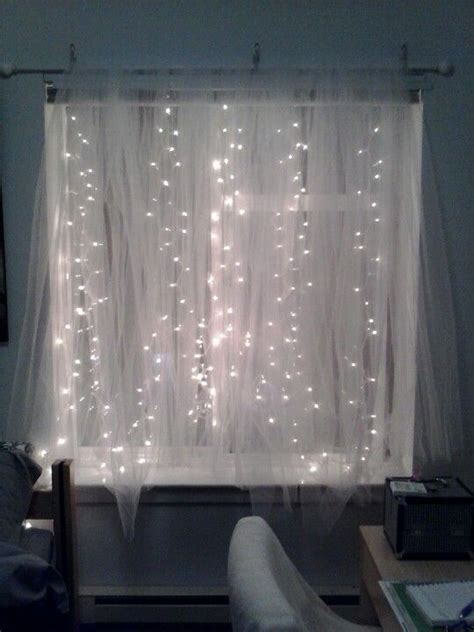 dorm room window curtains 1000 ideas about kids window treatments on pinterest