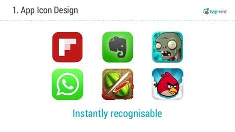 design by humans app advanced app store optimisation tips tactics