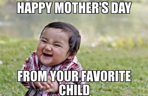 mothers day meme happy s day memes free hd images