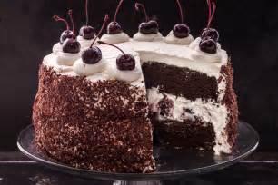 schwarzer kuchen 30863 black forest cake 3000 jpg
