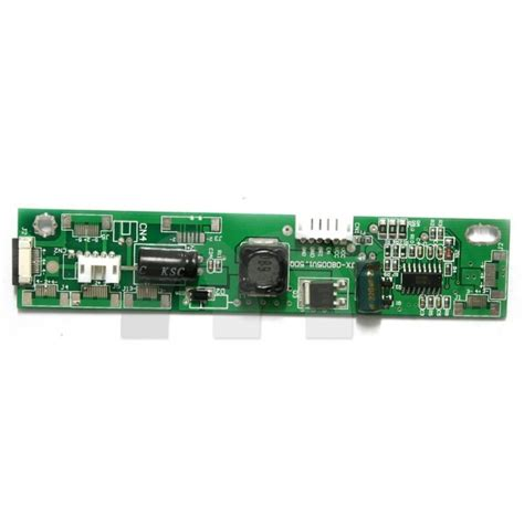 Monitor Led Chimei led backlight lcd inverter booster board for chimei 18 5