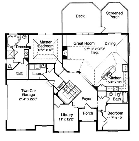 kitchen great room floor plans 301 moved permanently