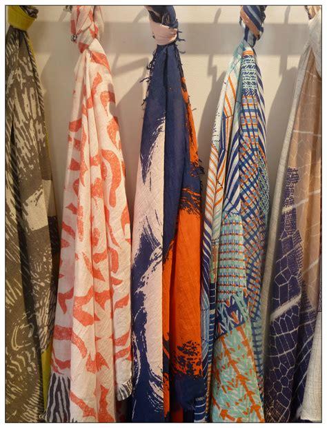inouitoosh scarves new in doyles fashion
