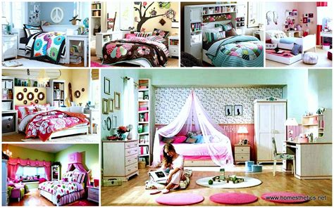 inspring teenage bedroom furniture for girls ideas to 55 creatively inspiring design ideas for teenage girls rooms