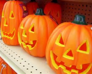 decorative halloween pumpkins 5 fun things to do for halloween in brentwood tn the