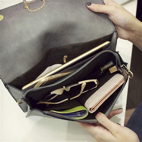 Tas Wanita Dompet 5 tas dompet clutch wanita black jakartanotebook