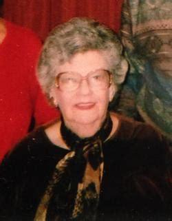 juanita mccray obituary mcalester oklahoma legacy