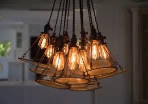 Edison Bulb Floor L Edison Bulb Light Ideas 22 Floor Pendant Table Ls