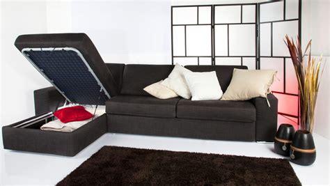 divano letto su misura vendita divani letto lissone monza e brianza
