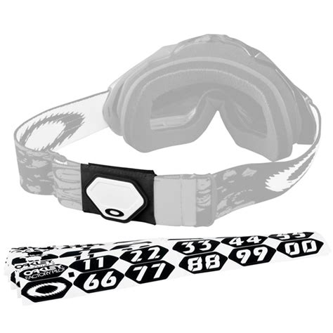custom motocross goggles oakley goggle custom wrap oakley accessories