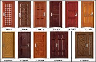 home door design gallery main entrence wooden double door kerala style bavas wood