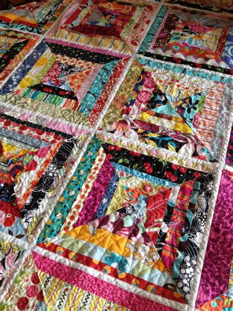 Quilting Society by Badass Quilter Of The Week Cristy Fincher Badass Quilters Society