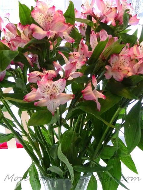 how long do flowers last longest lasting inexpensive cut flowers