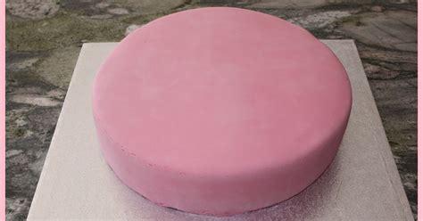 c 243 mo montar un como montar una tarta fondant de varios pisos c 243 mo