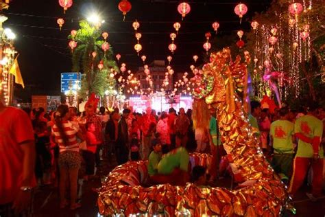 does thailand celebrate new year where to celebrate new year 2014 in thailand fan