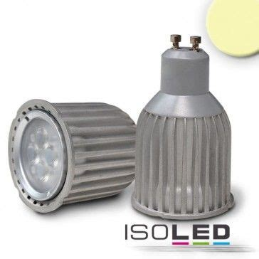 Len 4 Flammig by 1000 Ideas About Led Strahler On Strahler
