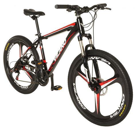 best 29er mountain bike editors choice 10 best mountain bikes 500