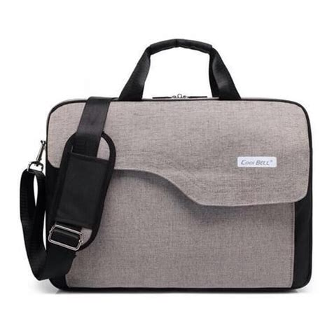 cool bell cb 3039 15 6 laptop bag beige price in pakistan