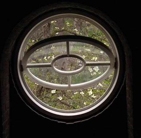 round windows for houses round attic window home pinterest circles wooden windows and window