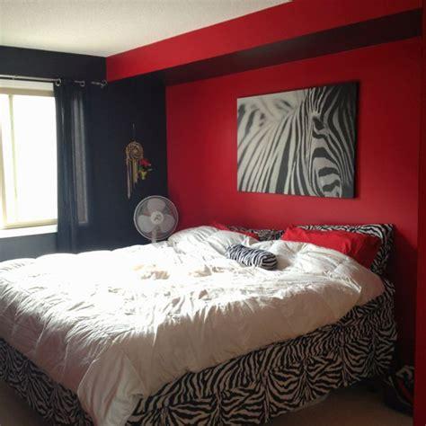 zebra decor for bedroom 302 best zebra theme room ideas images on pinterest for