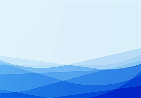 background cover buku simple blue background cover image front cover end cover