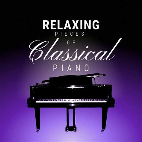 27 Top Must Classic Pieces by The 20 Most Pieces Of Classical For Piano
